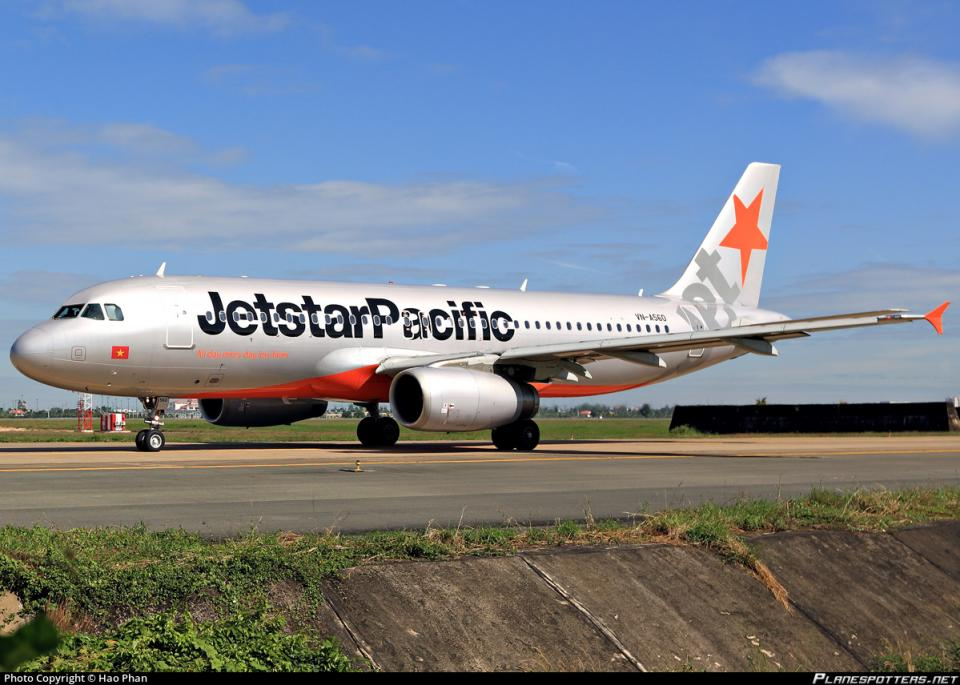 vn-a560-jetstar-pacific-airlines-airbus-a320-232_PlanespottersNet_550577_d949003fac.jpg