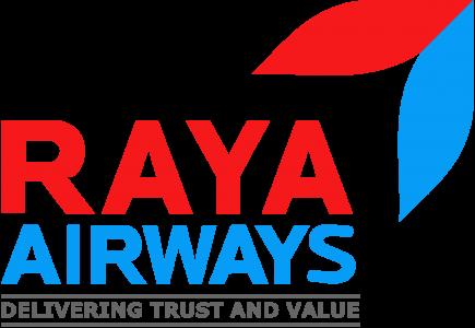 Raya Airway